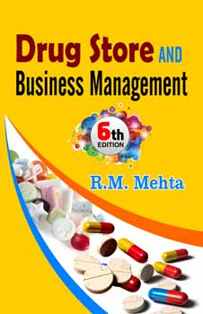 drug store management Save this book to read drug store and business management for second year diploma in pharmacy pdf ebook at our online library get drug store and.